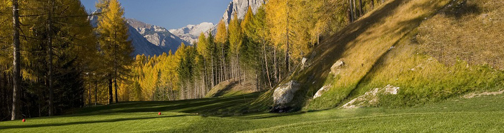 Ready for high altitudes golf?