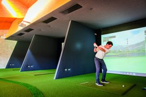 golf-indoor-01